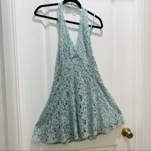 Marilyn Monroe Style Urban Outfitters Dress